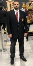 Sensei Domenico Firenze